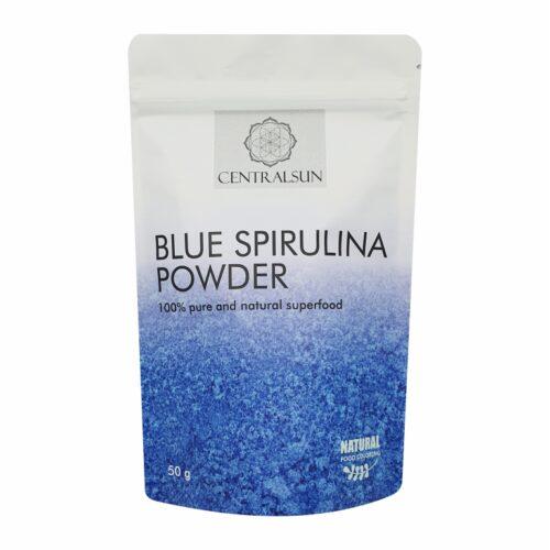 Blue_spirulina_front_centralsun