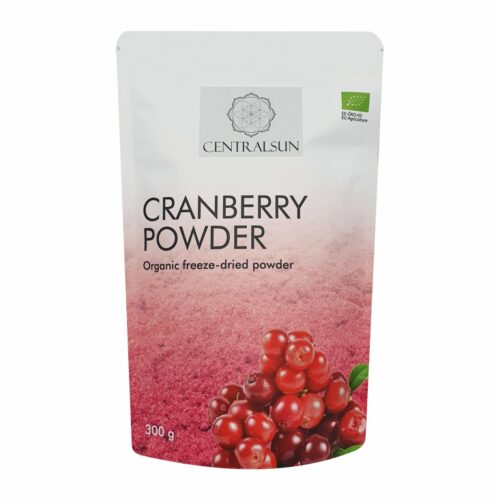 Cranberry_powder_front_centralsun