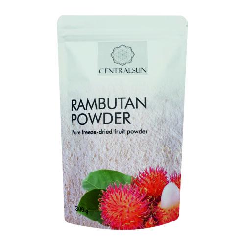 Rambutan_powder_300g_centralsun