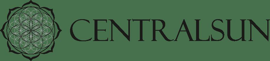 Centralsun.com