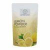 Lemon_powder_100g_front_centralsun