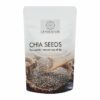 Chia_seeds_front_centralsun