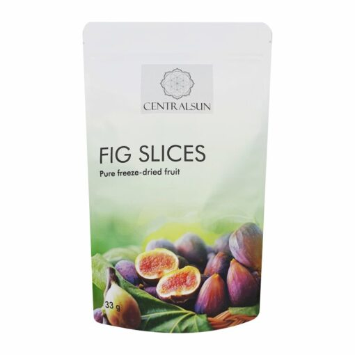 Fig_slices_front_centralsun