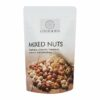 Mixed_nuts_front_centralsun