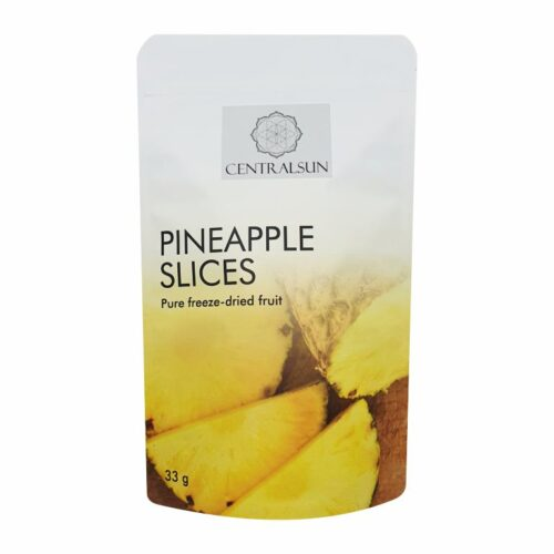 Pineapple_slices_front_centralsun