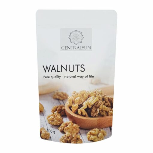 Walnuts_front_centralsun